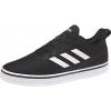 Pánská obuv - adidas DEFY - 6