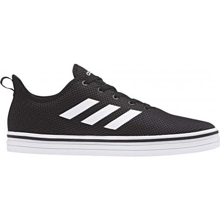 Pánská obuv - adidas DEFY - 2