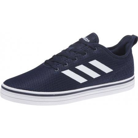 Pánska obuv - adidas DEFY - 7