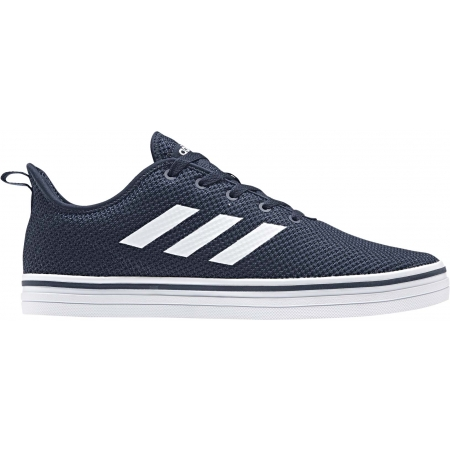 Pánska obuv - adidas DEFY - 2