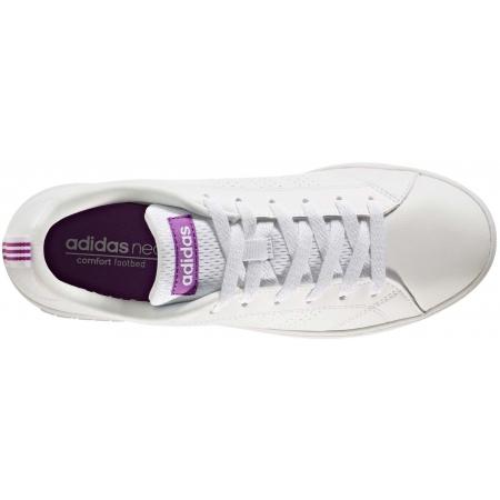 Dámská obuv - adidas VS ADVANTAGE CL W - 2