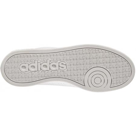 Dámská obuv - adidas VS ADVANTAGE CL W - 3