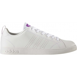 adidas VS ADVANTAGE CL W - Women's shoes
