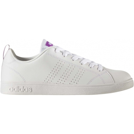 adidas VS ADVANTAGE CL W - Dámska obuv