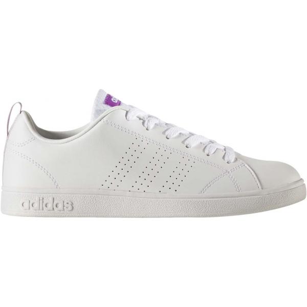 adidas VS ADVANTAGE CL W - Dámska obuv