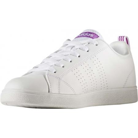 Dámská obuv - adidas VS ADVANTAGE CL W - 4