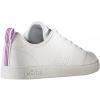 Dámská obuv - adidas VS ADVANTAGE CL W - 5