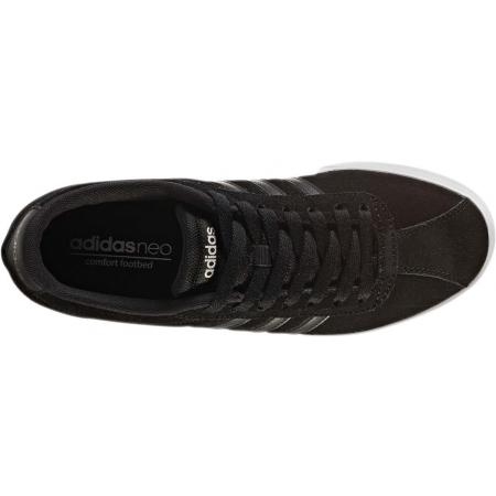 Dámská obuv - adidas COURTSET W - 2