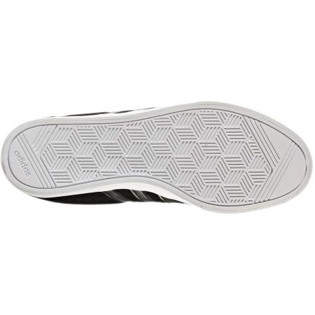 Women's shoes - adidas COURTSET W - 3