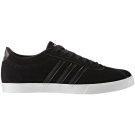adidas COURTSET W - Women's shoes