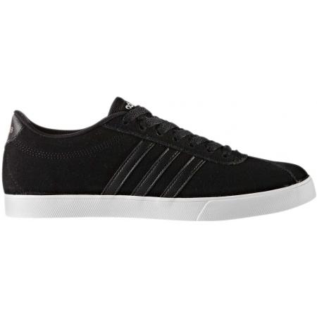 Dámská obuv - adidas COURTSET W - 1