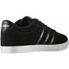 Dámská obuv - adidas COURTSET W - 5