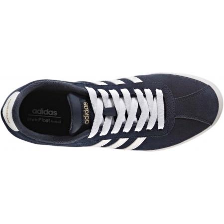 Dámska obuv - adidas COURTSET W - 2