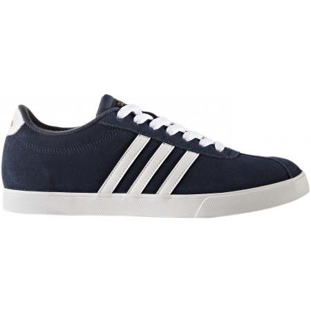 adidas COURTSET W - Dámská obuv