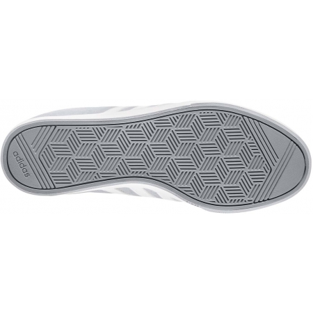 Dámska obuv - adidas COURTSET W - 3
