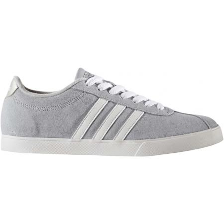 adidas COURTSET W - Dámska obuv