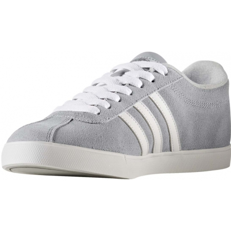 Dámska obuv - adidas COURTSET W - 4