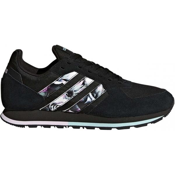 adidas 8K W - Dámska obuv