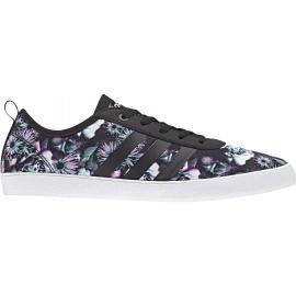 adidas QT VULC 2.0 W - Дамски обувки за свободното време