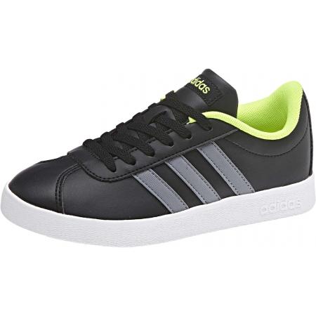 Dětská obuv - adidas VL COURT 2.0 K - 7