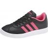 Детски обувки - adidas VL COURT 2.0 K - 3