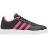Детски обувки - adidas VL COURT 2.0 K - 1