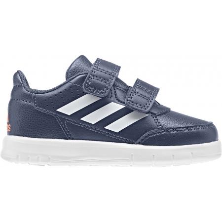 a1f092d89b0b Športová detská obuv - adidas ALTASPORT CF I - 1