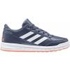 Športová detská obuv - adidas ALTASPORT K - 2