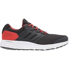 adidas GALAXY 4 M - Men's running shoes