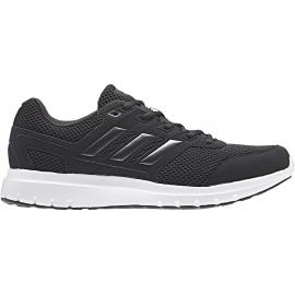 adidas DURAMO LITE 2 M - Pánska bežecká obuv