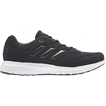 Pánska bežecká obuv - adidas DURAMO LITE 2 M - 1
