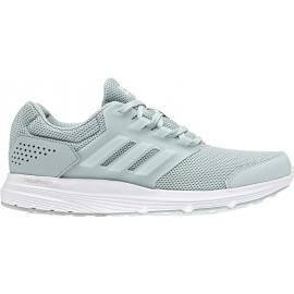 adidas GALAXY 4 W - Дамски обувки за бягане