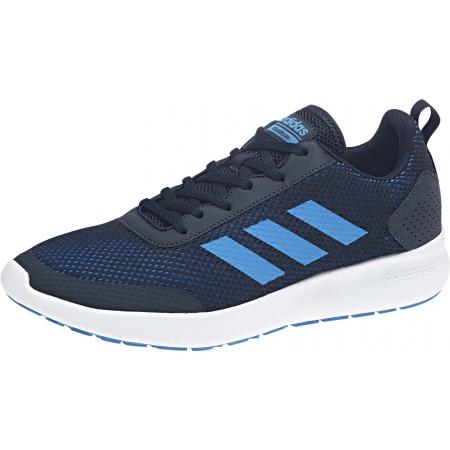 Încălțăminte de alergare bărbați - adidas CF ELEMENT RACE - 2