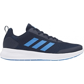 adidas CF ELEMENT RACE - Men's running shoes