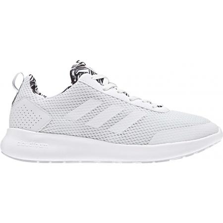Dámská běžecká obuv - adidas CF ELEMENT RACE W - 1