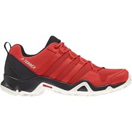 adidas TERREX AX2R - Men's outdoor shoes