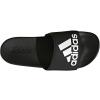 Férfi papucs - adidas ADILETTE CF+LOGO - 2