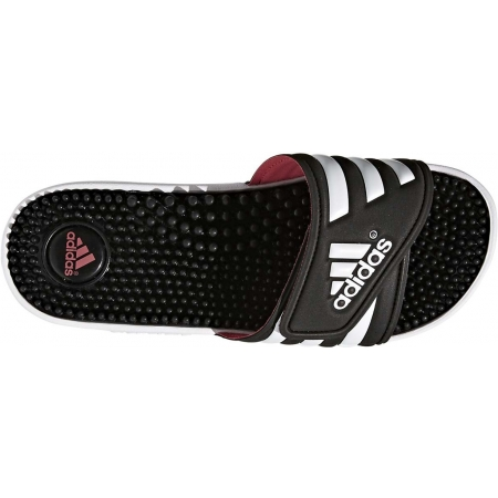 Dámské pantofle - adidas ADISSAGE W - 2