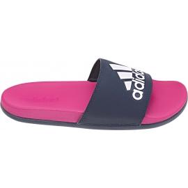 adidas ADILETTE CF+LOGO W - Women's sandals