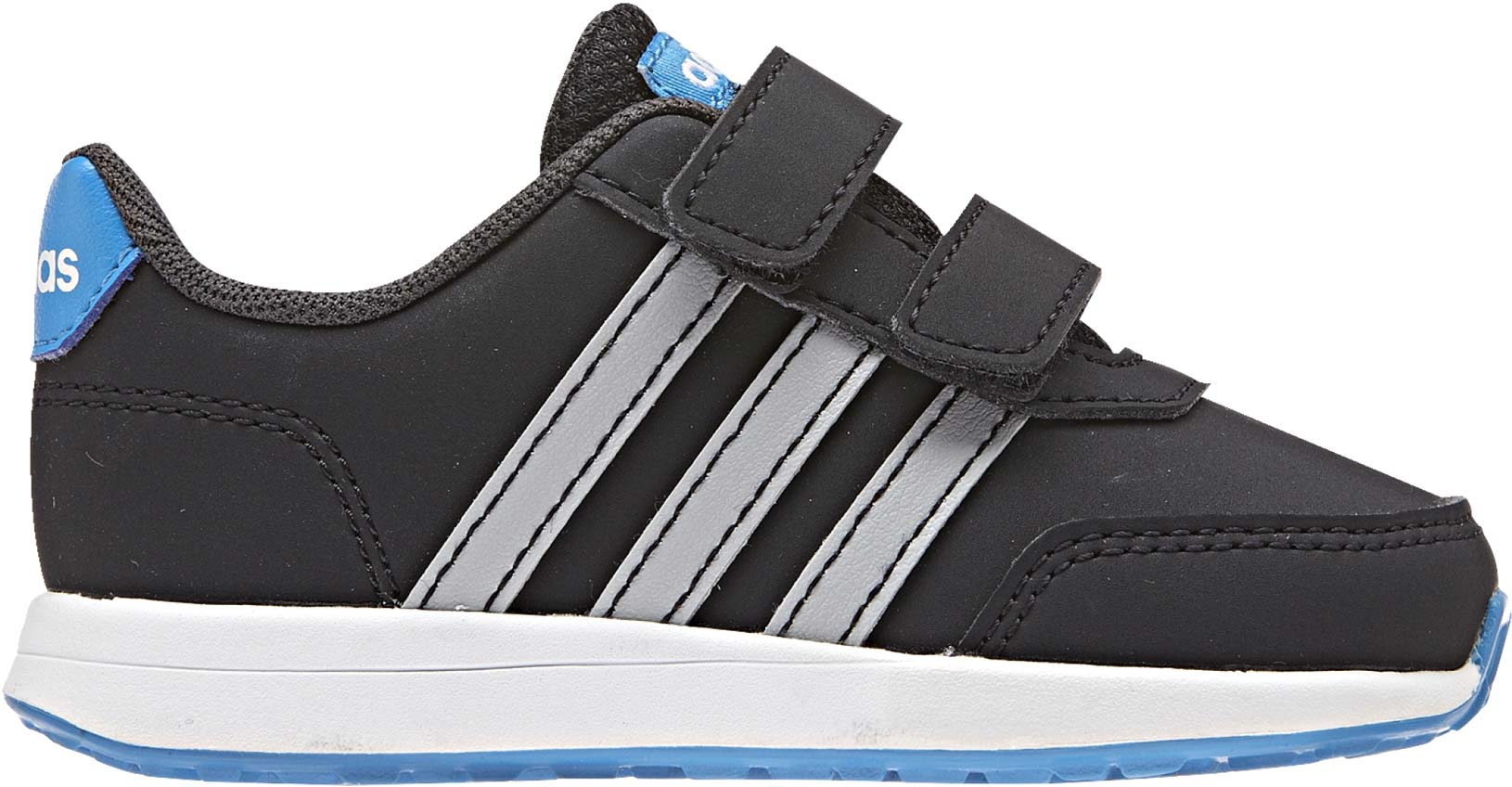 newest 78155 e5d1b adidas VS SWITCH 2 CMF INF. Kids shoes