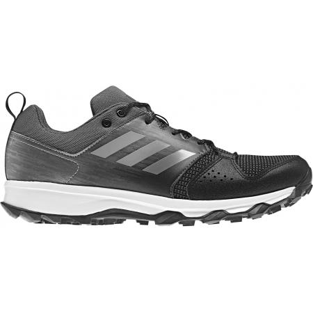 Pánská trailová obuv - adidas GALAXY TRAIL M - 2