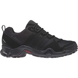 adidas TERREX AX2 CP - Încălțăminte trekking bărbați