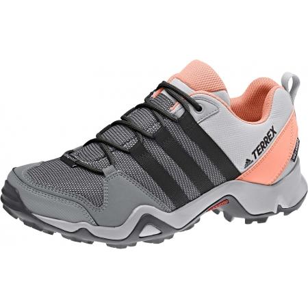 Dámska outdoorová obuv - adidas TERREX AX2 CP W - 7
