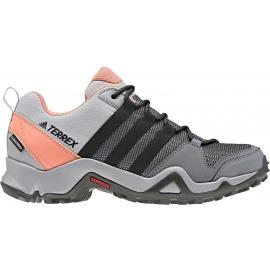 9791a5a8e61 adidas TERREX AX2 CP W - Dámská outdoorová obuv
