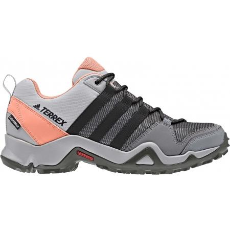 Women's outdoor shoes - adidas TERREX AX2 CP W - 2