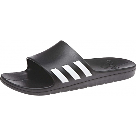 Șlapi bărbați - adidas AQUALETTE - 4