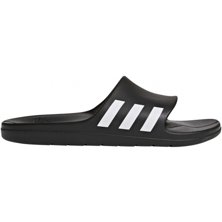 Șlapi bărbați - adidas AQUALETTE - 1