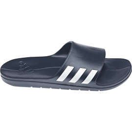 adidas AQUALETTE - Men's slippers
