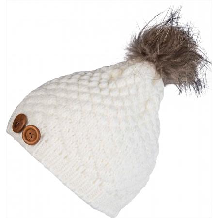 Willard LINDA - Căciulă tricotată damă