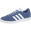 Pánská obuv - adidas VL COURT 2.0 - 7